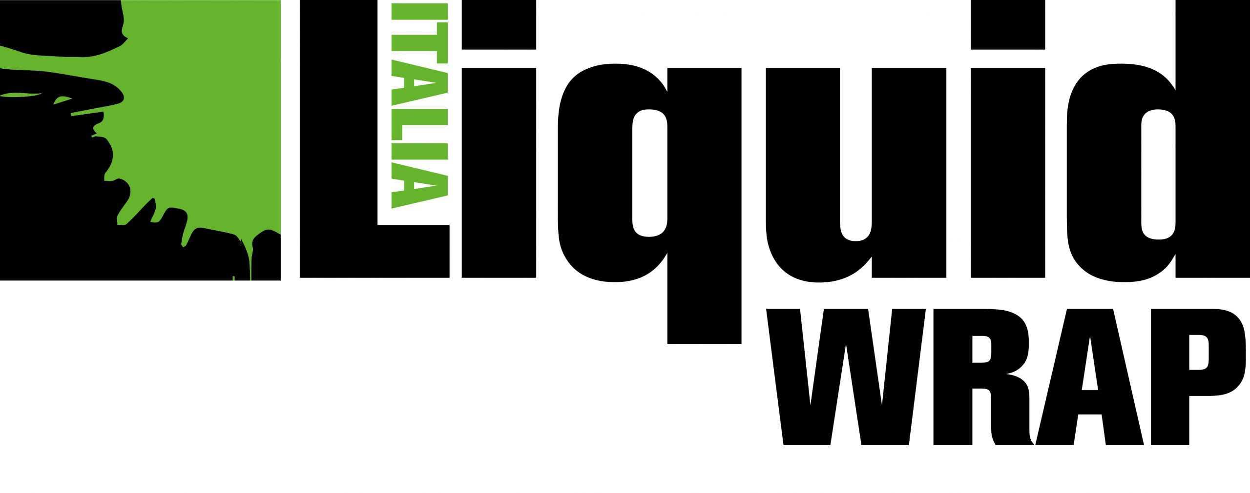 LOGO_Liquidwrapitalia